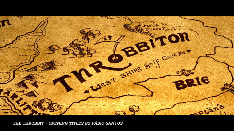thethrobbit-screengrab