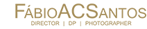 fabioacsantos-logo-header