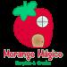 MorangoMagico