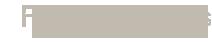 FabioACSantos-Logo-Header-